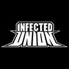 140x140_infected_union.jpg