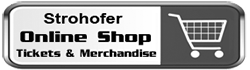 TicketShopStrohofer 250x70SW