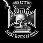 9mm Assi Rock´n´Roll