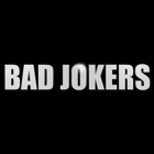 Bad Jokers